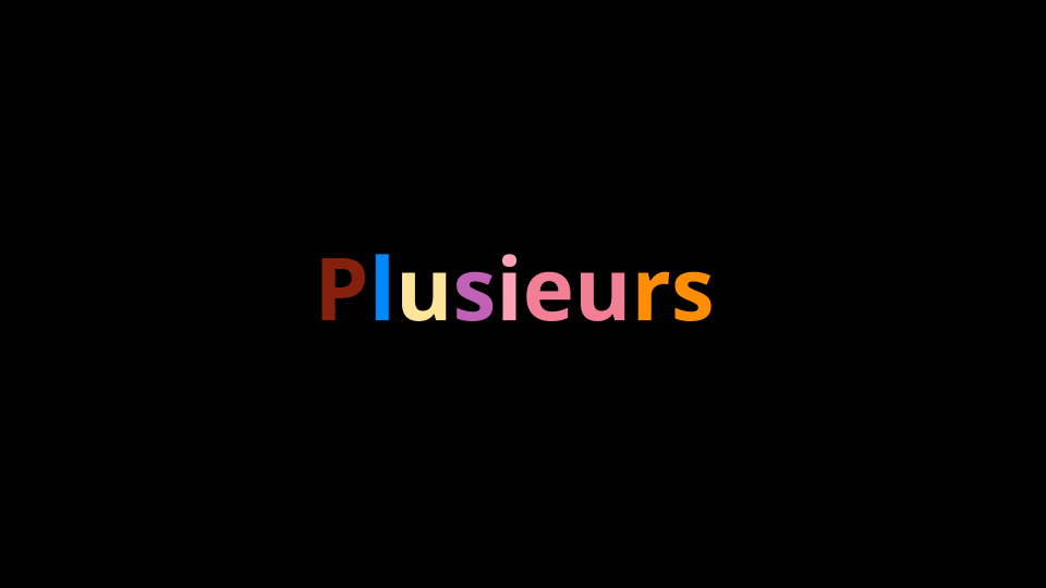 French pronunciation course online